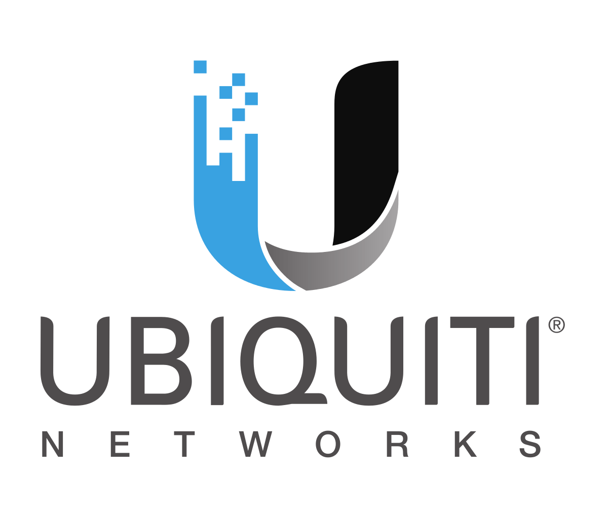 802 1x authentication with Unifi controller and Ubiquiti access