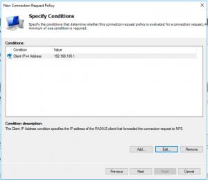 Azure MFA NPS extension with Sophos UTM Firewall  - rieskaniemi com